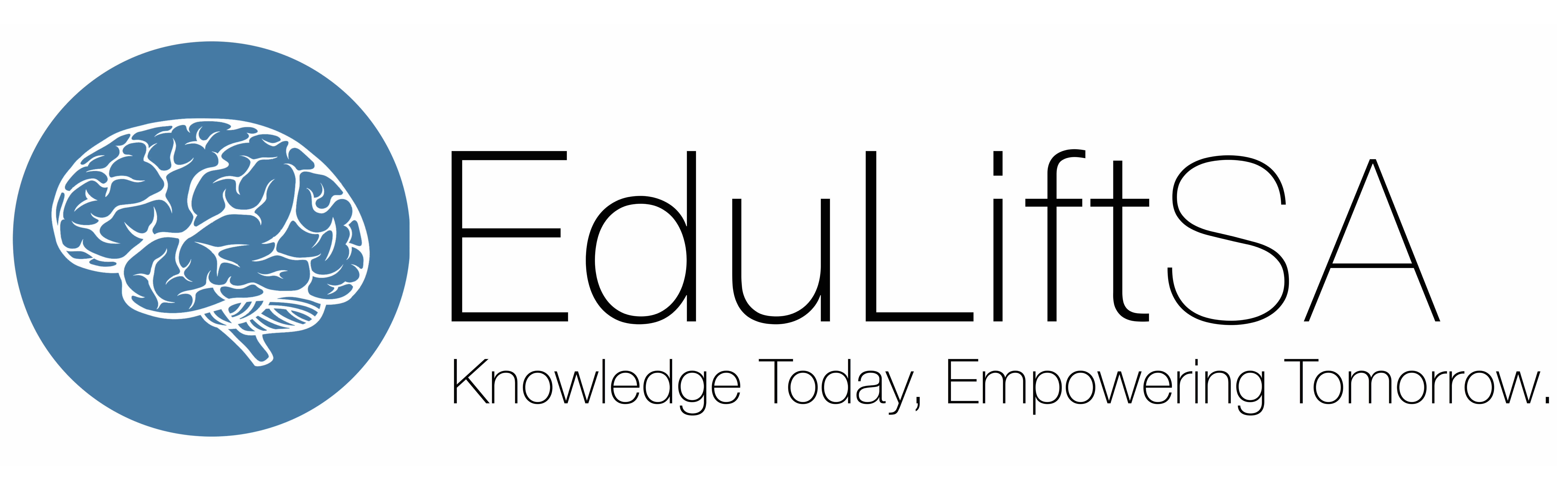 EduLift SA